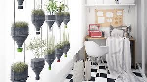 cuisine dans petit espace cuisine plante a la cuisine plante a la cuisine in plante a
