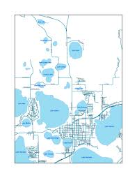 Zip Code Map Salt Lake City by Salt Lake City Ut Zoning Map Best Lake 2017