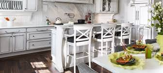kitchen remodel fernandina beach custom kitchen design cabinets