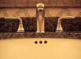 Wallpaper Borders Bathroom Ideas - best 25 wallpaper borders for bathrooms ideas on