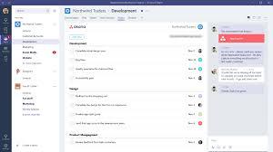 application bureau windows 7 microsoft teams desktop app now available to windows central