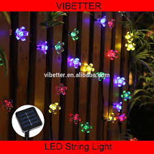 Laser Christmas Lights For Sale Christmas Laser Lights Outdoor Christmas Lights Decoration