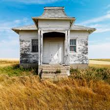 who owns an abandoned house howstuffworks