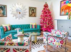 Modern Christmas Home Decor 75 Hottest Christmas Decoration Trends U0026 Ideas 2017 Decoration