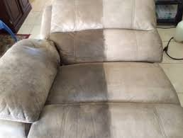 upholstery cleaning columbus ga