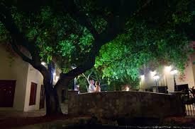 All Inclusive Wedding Venues Tampa All Inclusive Wedding Venue Divine Menus Events