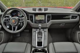 interior porsche macan picture other 2015 porsche macan interior jpg