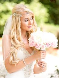 bridal headpiece notes from bridal styles brides damira bridal styles