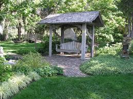 meditation garden ideas to create your backyard escape install