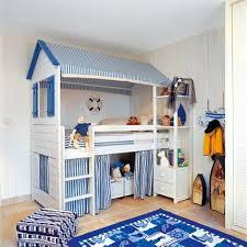 chambres garcons chambre pour un petit garçon de 20 inspirations à copier