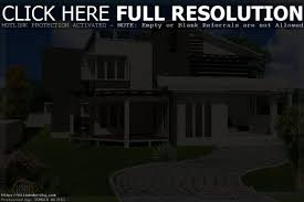 small modern home design plans house decor image on astonishing