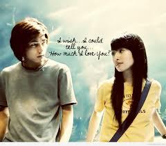 cute couple wallpaper qygjxz