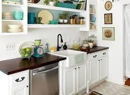 decor ideas for small kitchen small kitchen ideas saffroniabaldwin com
