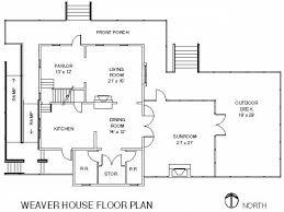 home decor 1920x1440 draw weaver floor house plans free online