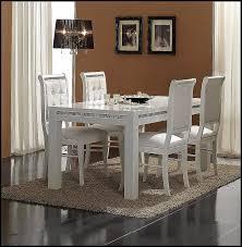 cuisine occasion le bon coin table a manger luxury le bon coin table de salle a manger high