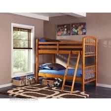 Bunk Bed Coverlets 11 Luxury Bunk Bed Bedspreads Fitted Bunk Beds Collection