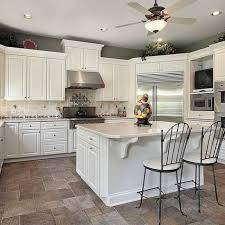 staten island kitchen 46 staten island kitchens staten island kitchen renovations
