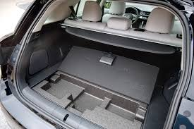 lexus ct200h tire pressure 2012 lexus ct 200h premium car spondent