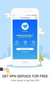 free apk pro flyvpn free vpn pro vpn 3 7 3 5 apk android tools apps