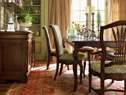 dining room a harmonious white french country dining room