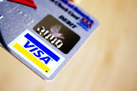 prepaid debit cards for 8 benefits of prepaid debit cards money talks news