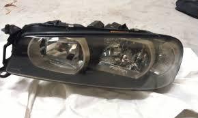 nissan skyline r34 xenon headlights gtr r34 xenon hid headlights u0026 hid globes for sale private car