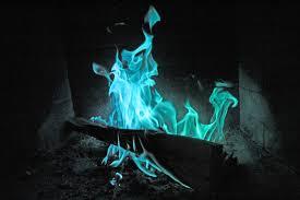 wallpaper biru hijau gambar musim dingin cahaya malam hijau warna api kegelapan