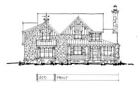 how to design a house plan house plan now in progress houseplansblog dongardner com