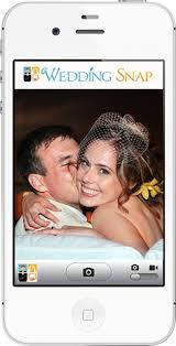 Best Wedding Albums Online Best 25 Online Album Ideas On Pinterest Snap App Wedding Video