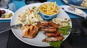 cours de cuisine à casablanca marny casablanca restaurant reviews phone number photos