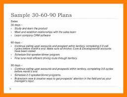 sample territory sales plan sample district sales plan district