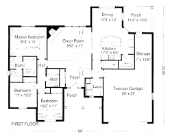 91 best brady bunch house images on pinterest the beautiful plan