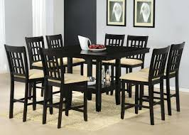 kitchen table with built in wine rack wine racks kitchen table with wine rack furniture wine rack metal