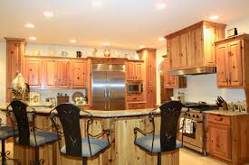 Kitchen Furniture Names Pine Kitchens Wood Hollow Cabinets