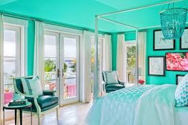 chambre chocolat et blanc décoration peinture turquoise chambre 83 colombes 04051608