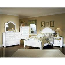 Cottage BB By Vaughan Bassett Wayside Furniture Vaughan - Discontinued vaughan bassett bedroom furniture