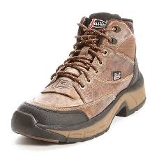 justin s boots sale clearance sale womens cowboy boots pfi