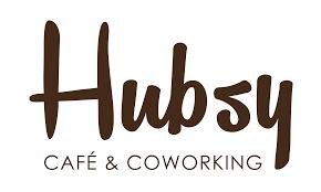 3eme bureau hubsy café coworking