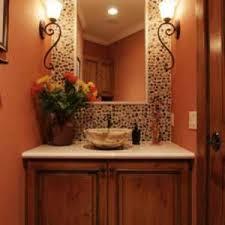 tuscan style bathroom ideas tuscan bathroom decor ideas by style design accents shower bath