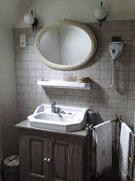chambres d hotes brive chambre d hotes brive la gaillarde best of chambres d h tes domaine