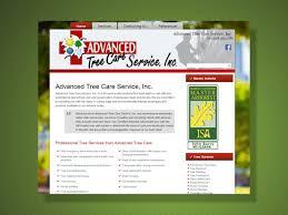 Best 25 Hospital Website Ideas Setup Solutions Llc Affordable Website Design Fenton Wordpress