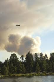 Wild Fires In Oregon State by Oregon Wildfire Starters Could Get Torched With 37m Bill Ny