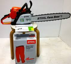 seattle nice tool rental closed 16 reviews machine u0026 tool