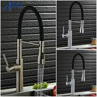 colored kitchen faucets wholesale kitchen faucets in faucets showers accs buy cheap
