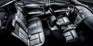 2014 Nissan Maxima Interior 2008 Nissan Maxima Pictures Cargurus