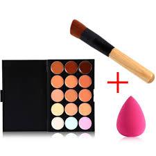 Color Concealer Color Concealer Cream Palette Promotion Shop For Promotional Color