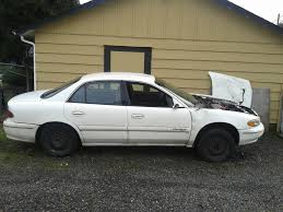 auto junkyard nyc cash for cars white plains ny sell your junk car the clunker