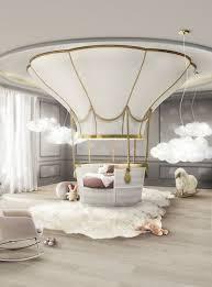 the best home designs from maison et objet paris 2017
