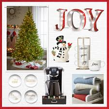 decorating ideas jcpenney