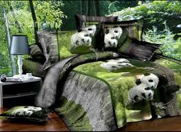 Brothers Bedding 84 Best Bedroom Bedding U0026 Decor Images On Pinterest Bedding